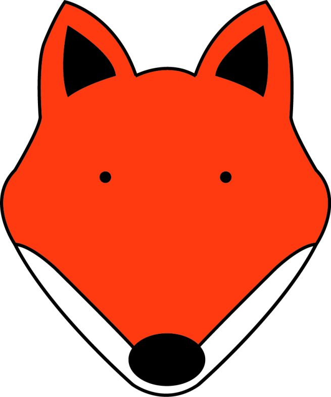 British Fox Design