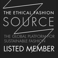 Ethical Fashion Source