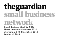 Guardian Small Business Network