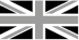 Union-Jack-GREY-25x12-5mm