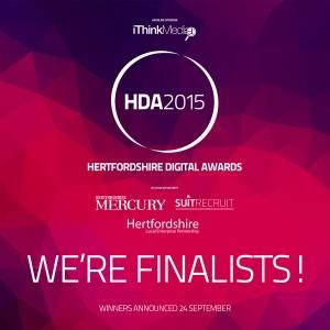 HDA2015_Finalist_1