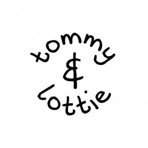 tommy & lottie gift card
